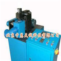 磨耗比测定仪 型号:TDHM-2