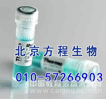 人组织因子通道抑制因子2(TFPI2)检测/(ELISA)kit试剂盒/免费检测