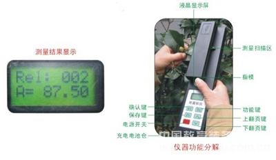 活体叶面积测定仪价格,活体叶面积测定仪报价