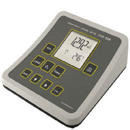 电导率生产/溶解氧测试仪厂家