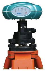 GPS接收机/接收机/测量型GPS接收机  型号:BBF-GJS101-F20
