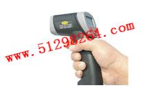 手持式红外测温仪/红外线温度检测仪