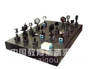 信息光学综合实验系统I型