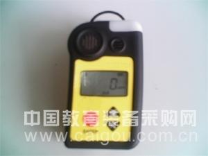 便携式氧气检测仪/气体检测仪 型号:HPT-XD100