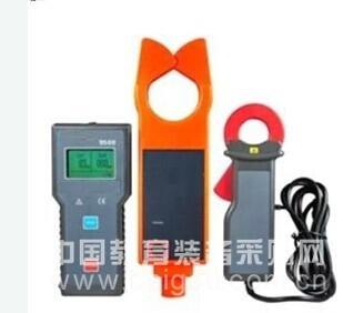 无线高压电流互感器变比测试仪 型号:HAD-9500