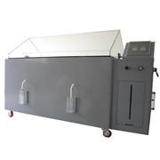 防锈油脂盐雾试验器生产,防锈油脂盐雾试验仪厂家