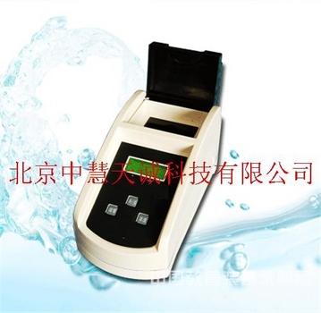 化学耗氧量测定仪 型号:CJ/DYS-101SQ