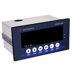 称重控制仪表 型号:HD1-DS822-A8SD