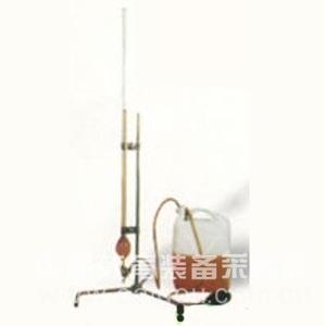 自动量水器  量水器 型号:ZK-LS-170