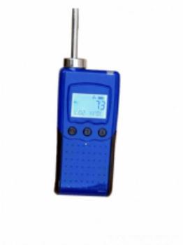 便携式二氯甲烷测定仪