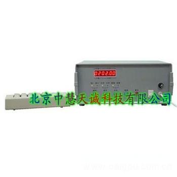 记忆广度测试仪 型号:BT-U407