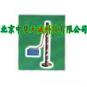 智能水塔水箱液位控制显示报警仪 型号:UQK-C