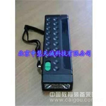 钢化玻璃锡面判断仪 型号:CTC-1001
