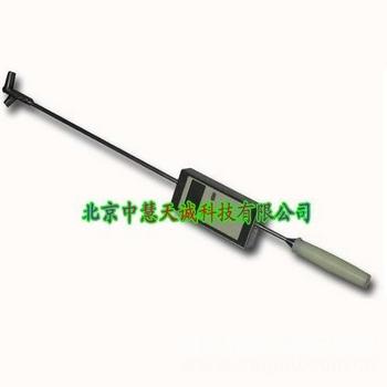 便携式冷却水测温仪 型号:GYT-2