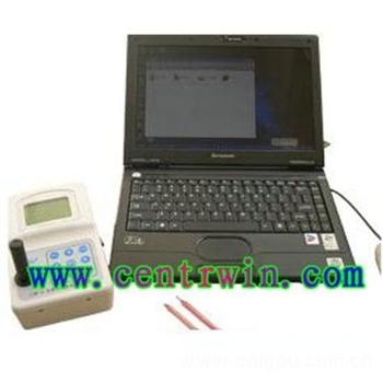 水质多参数现场测试仪/多参数水质测试仪(油田专用)普通型 型号:ZWT-SZZW-2