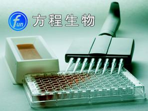 进口人热休克蛋白72 ELISA代测/人HSP-72 ELISA试剂盒价格