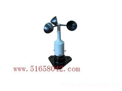 风速模拟传感器/风速传感器   型号:HXD-WJ-F