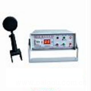 曝光定时器/曝光定时仪   型号:NTP-BD-Ⅱ