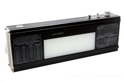 超高亮度LED工业观片灯