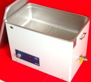 超声波清洗机 超声波清洗器 型号:HA/QT20500