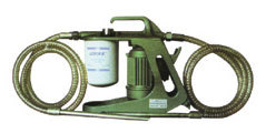手提式高效滤油机 型号:HY-FO-016