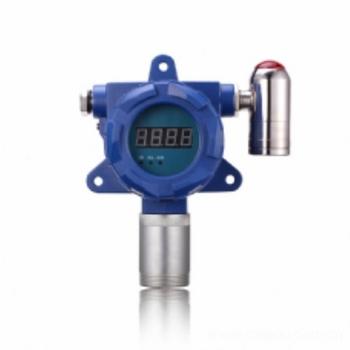 流通式乙硼烷测定仪