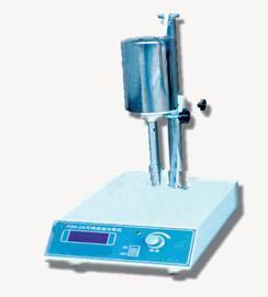 可调高速匀浆机 高速匀浆机 型号:HAD-FSH-2A