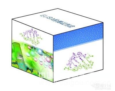 人结核菌杆抗体IgG(TB-Ab IgG)ELISA试剂盒