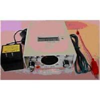 空气正负离子检测仪/空气正离子/负离子检测仪/空气离子检测仪/负离子浓度仪/负离子检测仪/负离子测定仪  型号:RBKEC-900