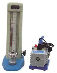 马克隆值测定仪/马克隆值检测仪