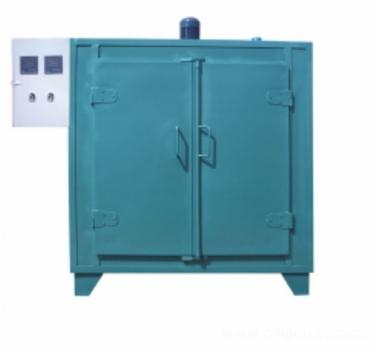 鼓风干燥箱/大型干燥箱 型号:HAD-2M