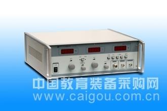 微波顺磁共振实验系统/微波铁磁共振仪/微波顺磁共振系统 型号:HA809A