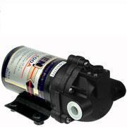 纯水增压泵/可调式稳压泵/稳压泵  型号:HEC-203-200A
