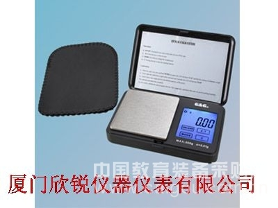 口袋秤TS300