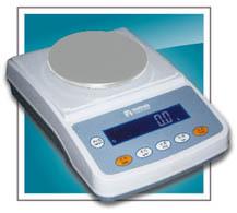 电子天平    型号;HA-YP102N