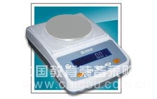 电子天平    型号;HA-YP402N