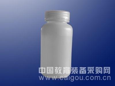 (+)-樟脑酸124-83-4