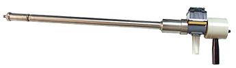 烟气预处理器/烟气预处理仪  型号:HAD-3080
