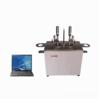 汽油氧化安定性测定器  氧化安定性测定器  (诱导期法) 型号:HCJ1-SYD-8018D