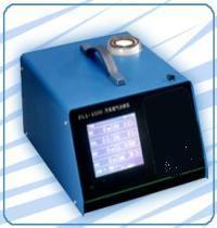 红外瓦斯传感器、检测仪/红外瓦斯检测仪  型号:HAD-Gasboard-M-3020
