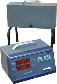 不透光烟度计/不透光烟度仪  型号:NTP1-HPC602