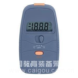数字温度表/温度表/温度计 型号:HAD-MS6501