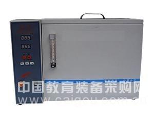 氯离子分析仪 氯离子测试仪 型号:YX-CCL-5