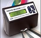 反射率测定仪/反射率检测仪 型号:HAD-Novo-Shade Duo