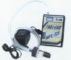 个体粉尘采样器/粉尘采样器  型号:HA/AKFC-92G