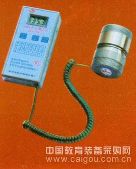 油料水分测定仪 油料水分检测仪 型号:HL3-QLY-T型