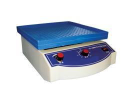 多用脱色摇床(定时、改进型)  型号:QL-TS2000