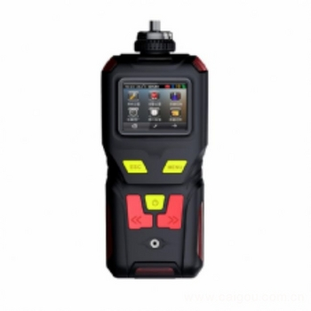 TD400-SH-O3便携式臭氧检测报警仪