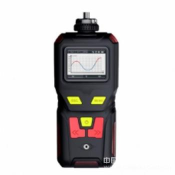 TD400-SH-CO便携式一氧化碳检测报警仪