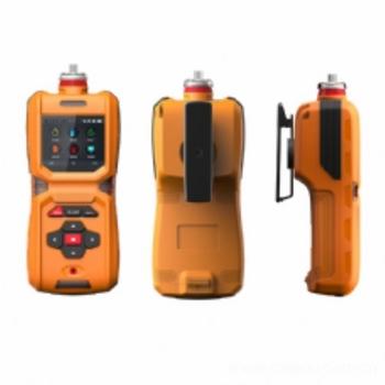 TD600-SH-HCL便携式氯化氢检测仪